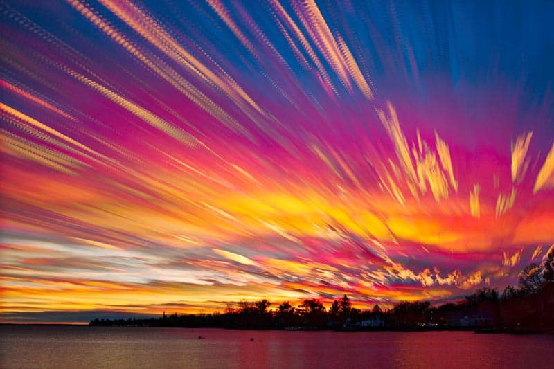 Artist Spotlight - Matt Molloy 07