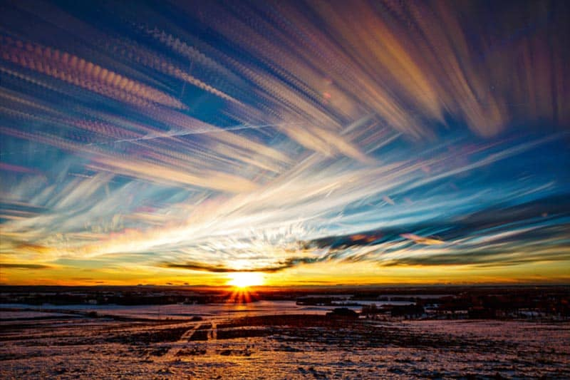 Artist Spotlight - Matt Molloy 08