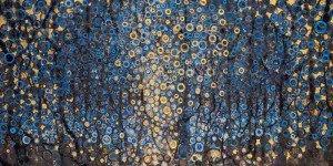 Artist Spotlight - Randall Stoltzfus - Thicket - feat