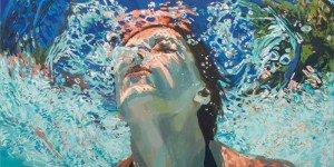 Artist Spotlight - Samantha French - feat