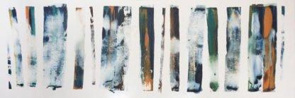 Bui - Untitled 14 - 175 x 60 - 16
