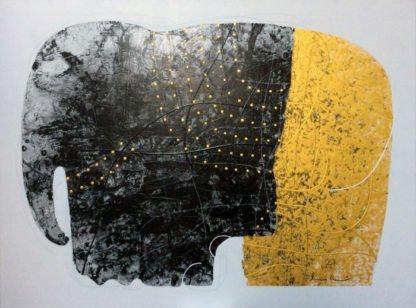 Bui - Untitled 16 - 120 x 90 - 16