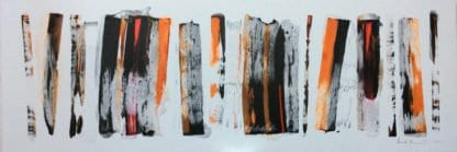 Bui - Untitled 18 - 175 x 60 - 16