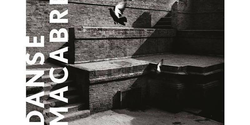 Kathmandu Photo Gallery - Danse Macabre - feat