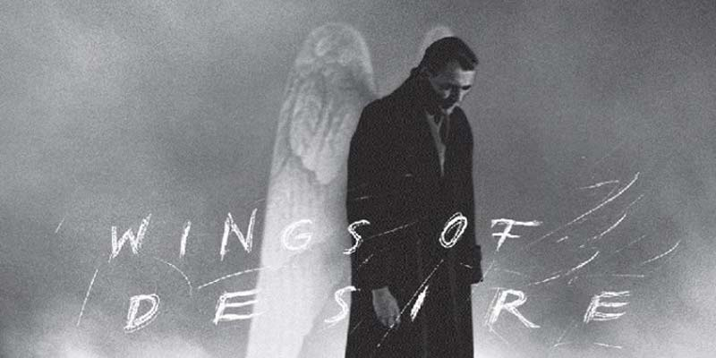 Lumpini Park - wings of desire - feat