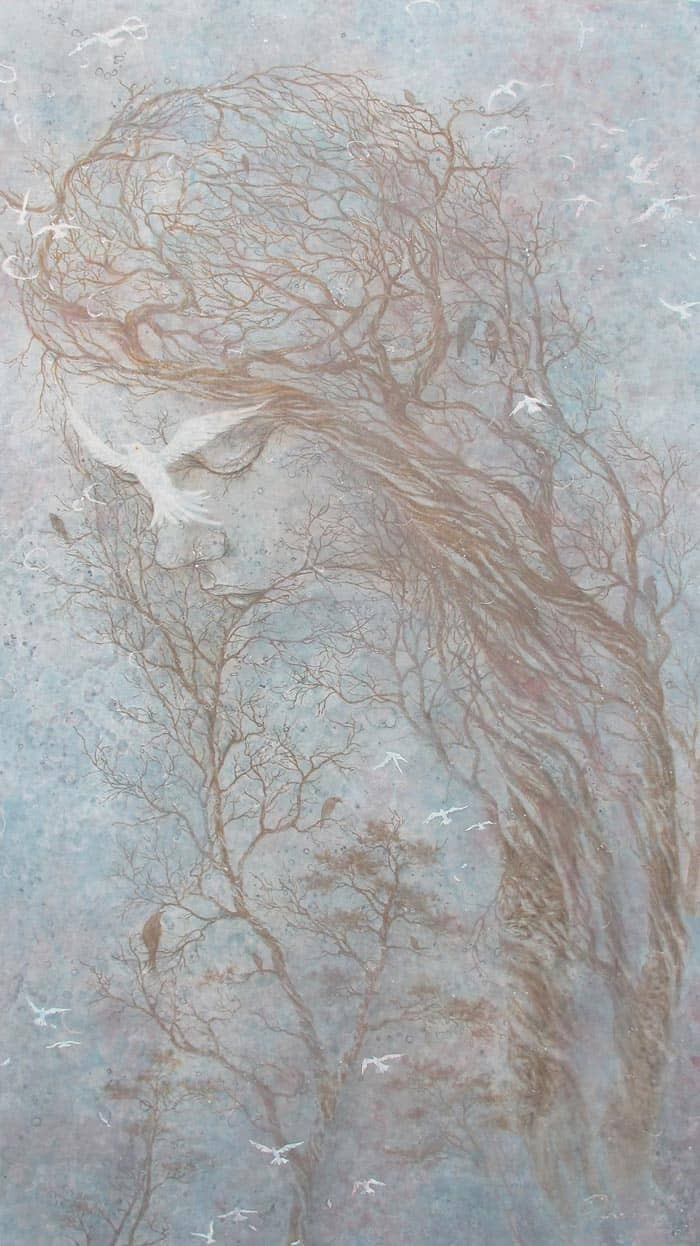 Pongsak - Portrait 11- 90 x 160 - 7