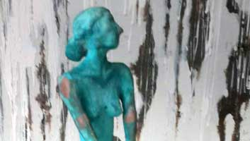 Sculptures-For-Sale-Buy-Art-Online-353-feat