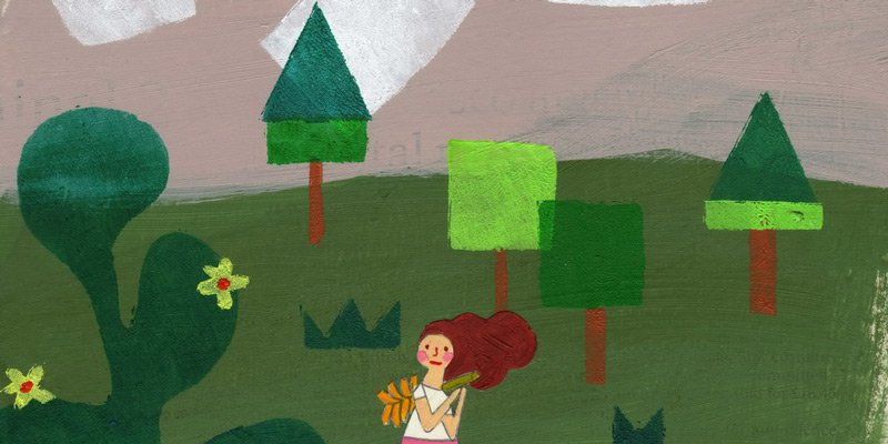 Sombat Permpoon Gallery - My True Love - feat