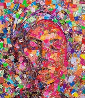 Tanawat - Untitled 02 - 120 x 140 - 15