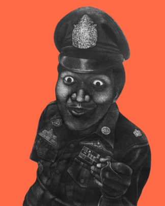 Tanawat - Untitled 06 - 100 x 120 - 15