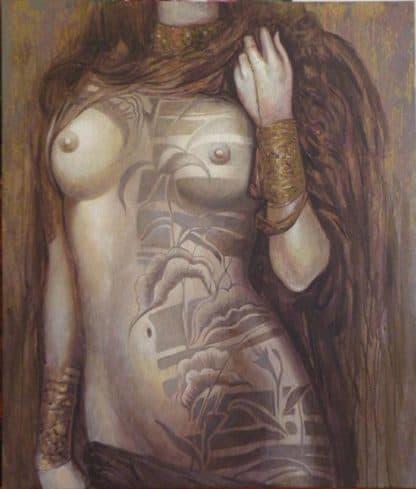 monton - naked 11 - 120 x 145 - 15