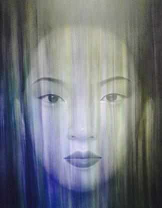 Anek - Portrait 11 - 120 x 160 - 17