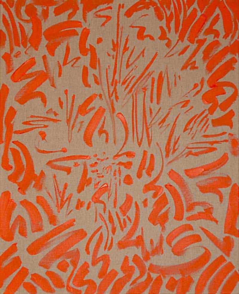 Artist Spotlight - Ken Resen 04