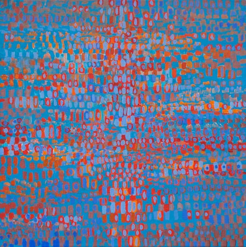 Artist Spotlight - Ken Resen 07