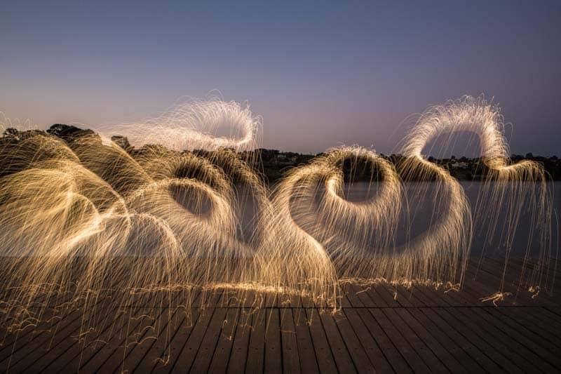 Artist Spotlight - Vitor Schietti 04