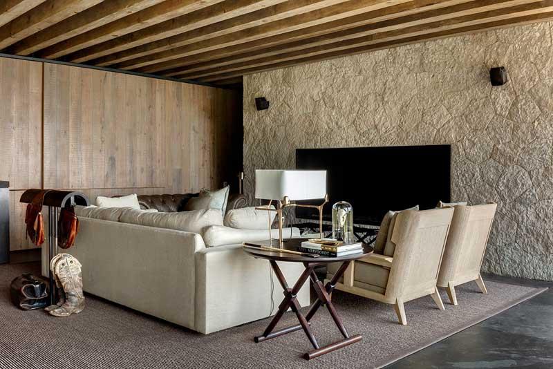 Casa El Mirador - Manuel Cervantes Cespedes - CC Arquitectos 10