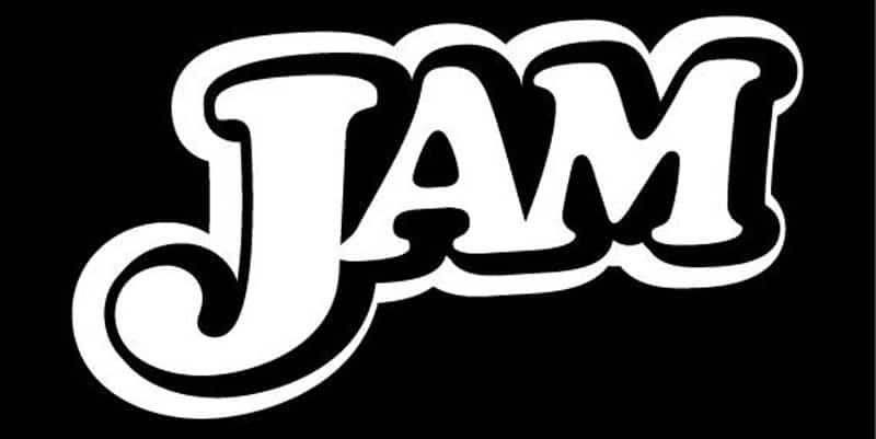 JAM - Cine Club - Psych-out