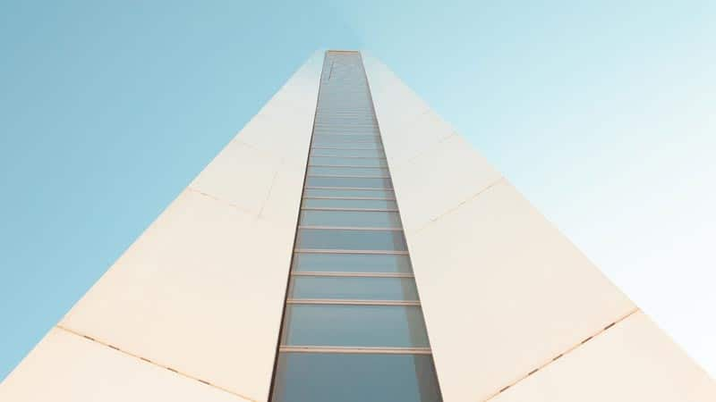 Matthieu Venot - Abstract Architecture Photography 05