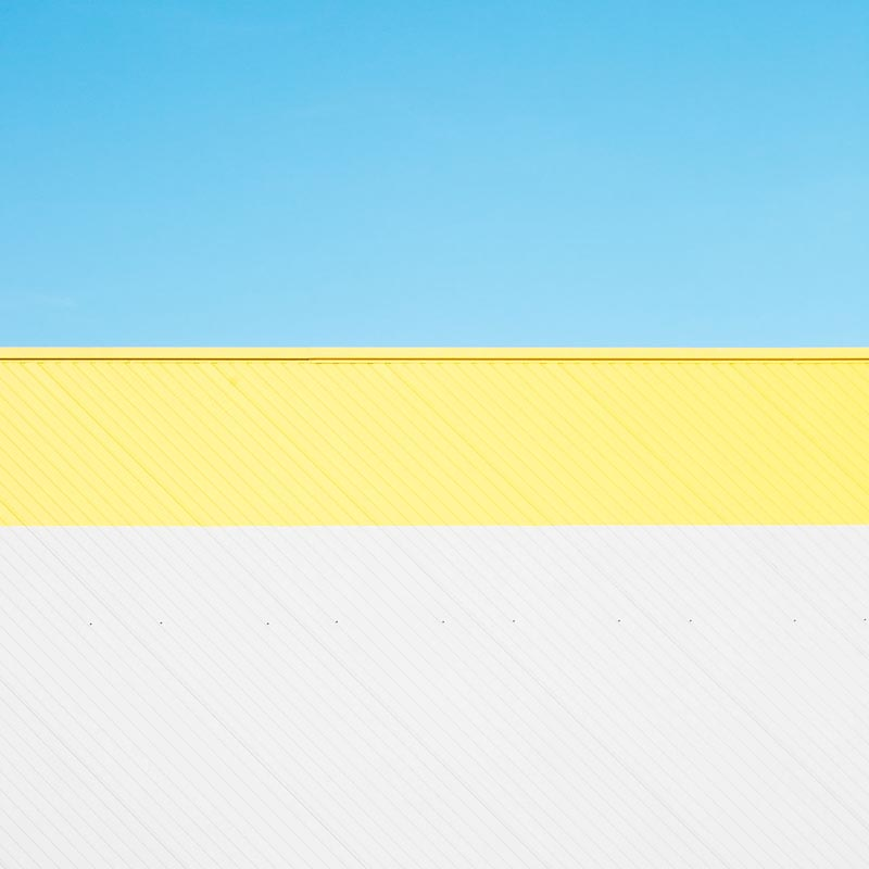 Matthieu Venot - Abstract Architecture Photography 09