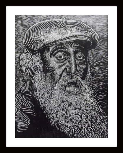 Monthian - Camille Pissarro - 30 x 40 - 3