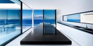 Olivier Dwek - Silver House - Zakynthos - Greece - feat