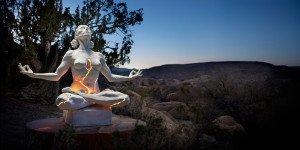 Paige Bradley - Sculptures - Bronze 10-feat