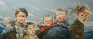 Po - Kids 06 - 360 x 160 - 190