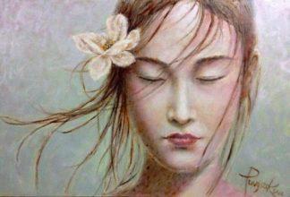 Pongsak - Portrait 15 - 60 x 40 - 6