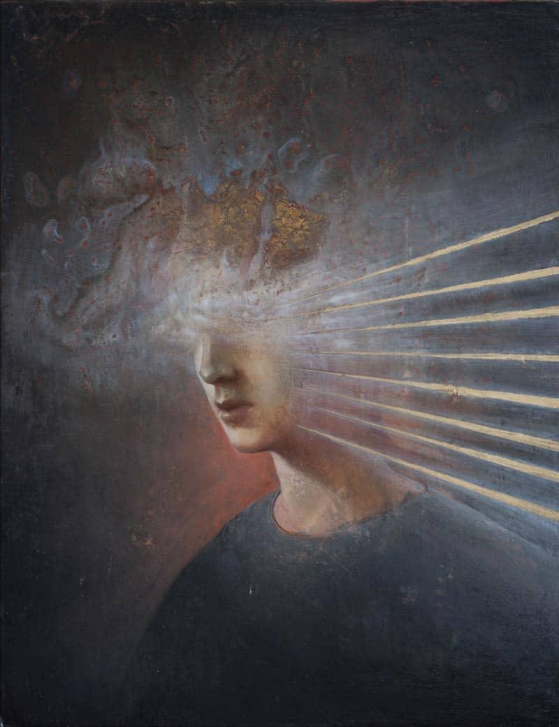 Artist Spotlight - Agostino Arrivabene 06