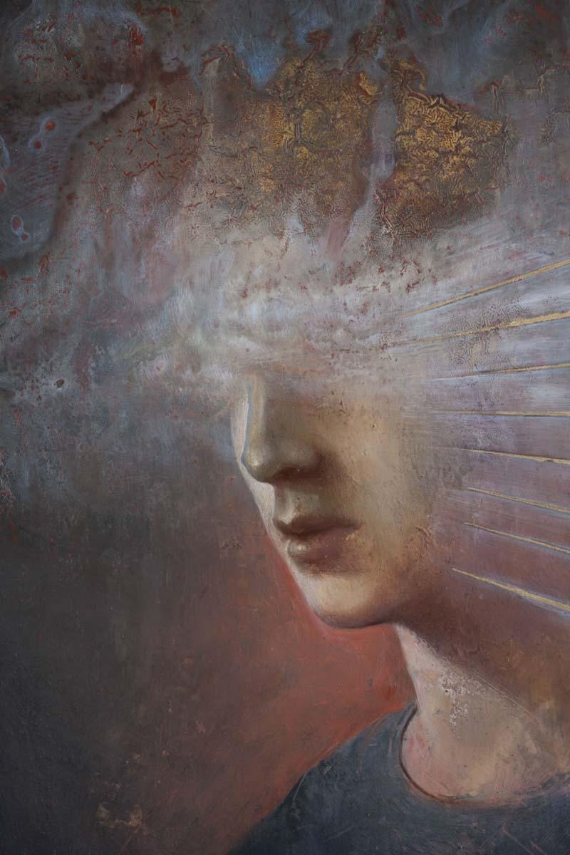 Artist Spotlight - Agostino Arrivabene 07