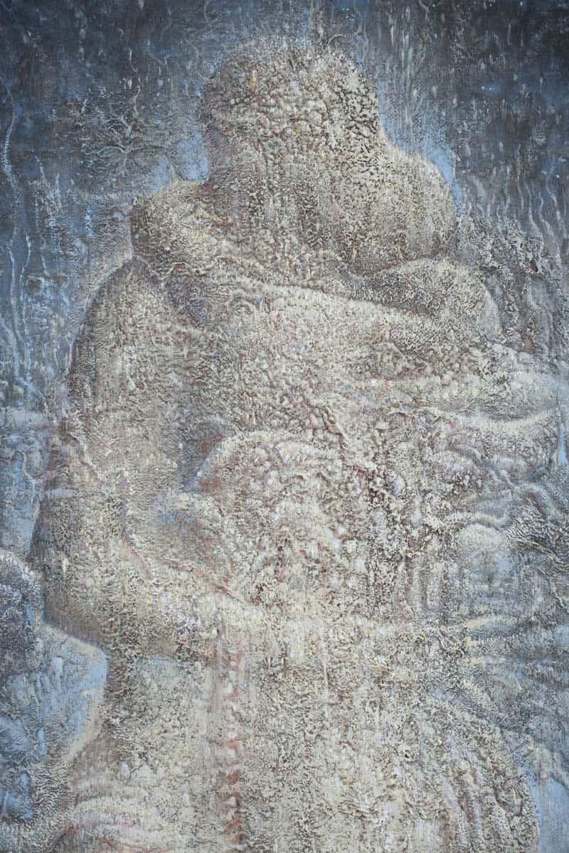 Artist Spotlight - Agostino Arrivabene 16
