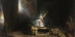 Artist Spotlight - Agostino Arrivabene - feat