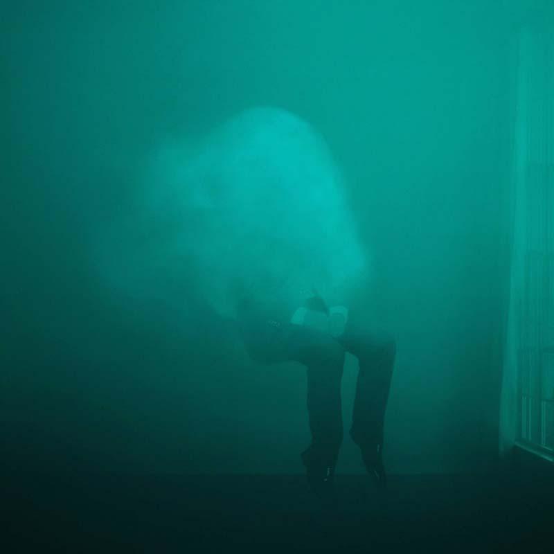 Artist Spotlight - Alberto Oliveira 02