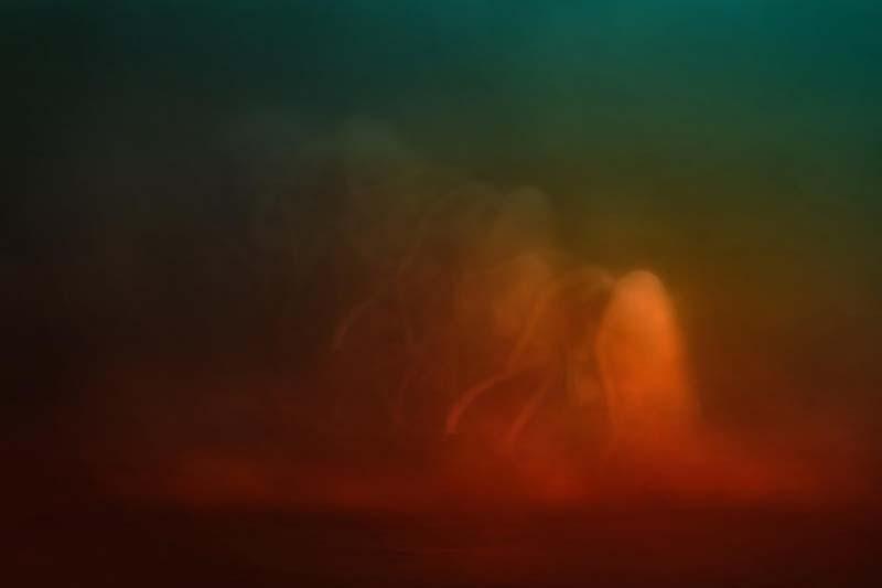 Artist Spotlight - Alberto Oliveira 04