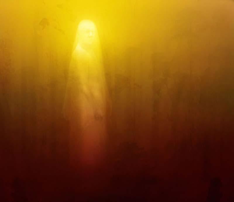 Artist Spotlight - Alberto Oliveira 06