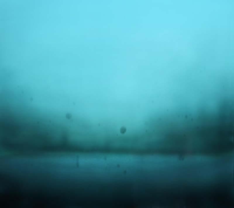 Artist Spotlight - Alberto Oliveira 07