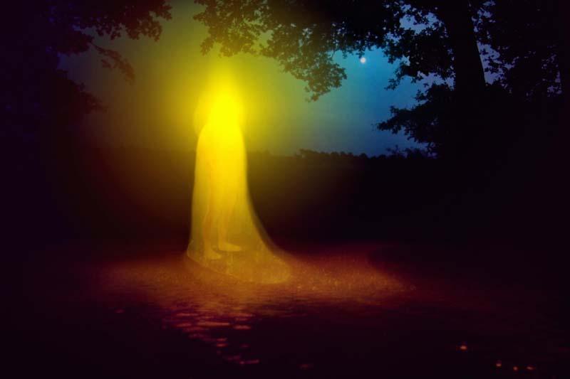 Artist Spotlight - Alberto Oliveira 13