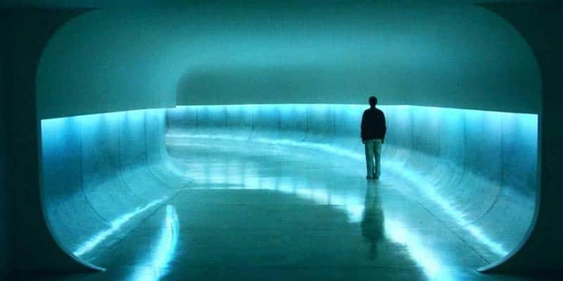Artist Spotlight - Alberto Oliveira - feat