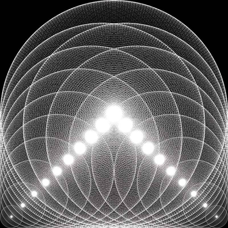 Artist Spotlight - Andy Gilmore 02
