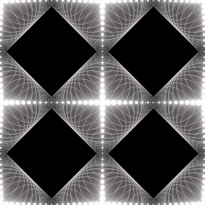 Artist Spotlight - Andy Gilmore 03