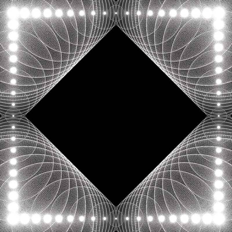 Artist Spotlight - Andy Gilmore 04
