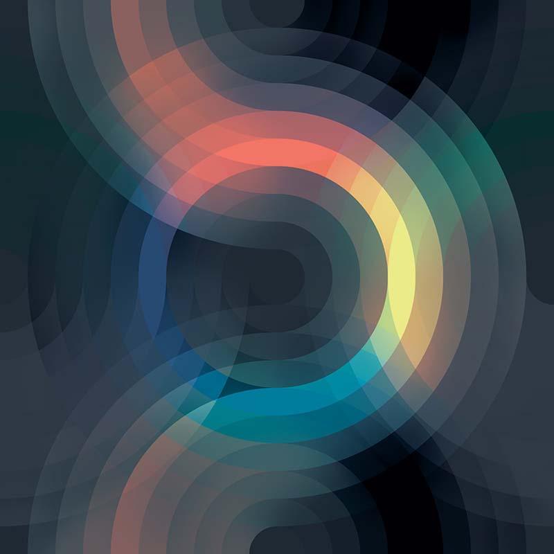 Artist Spotlight - Andy Gilmore 07