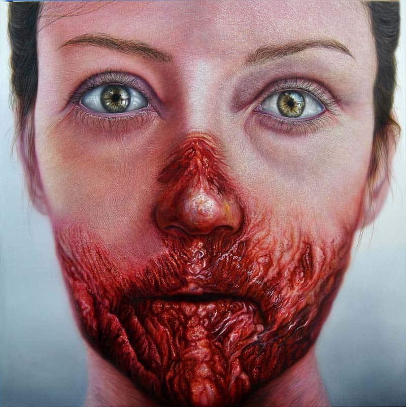 Artist Spotlight - Miguel Scheroff 04