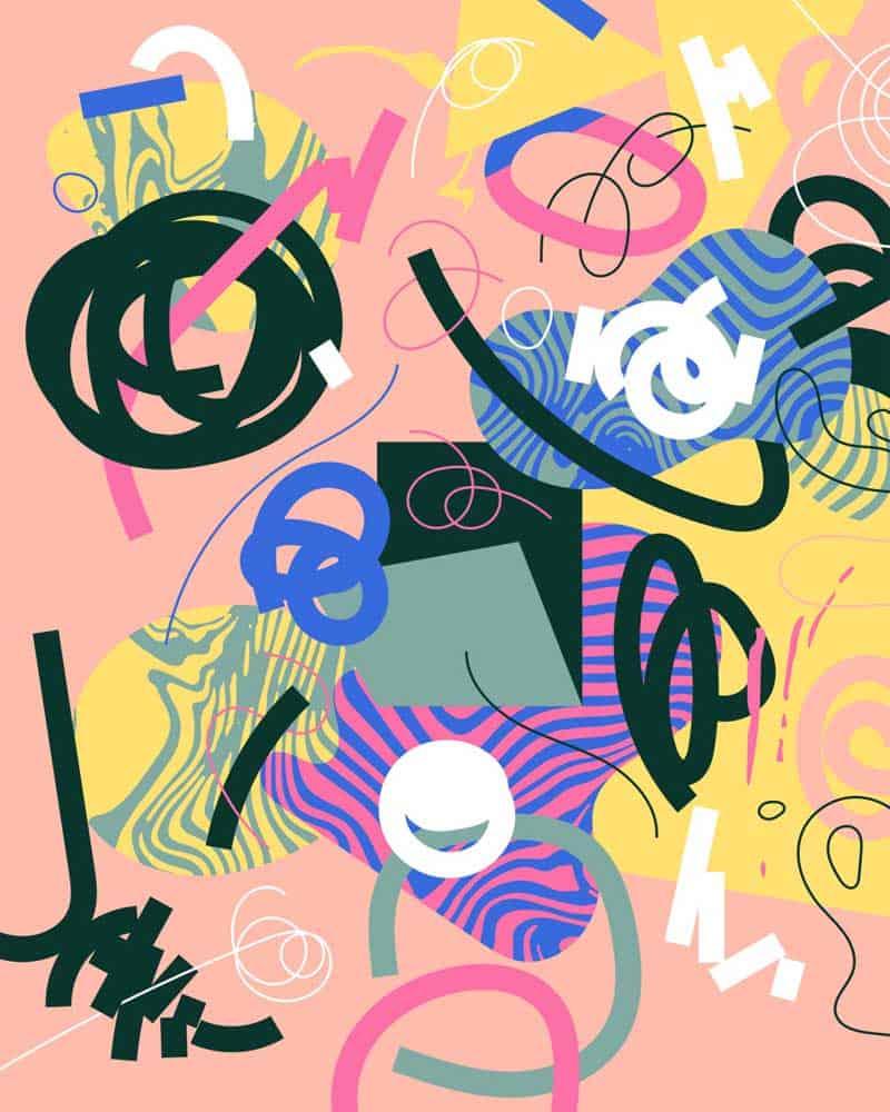 Artist Spotlight - Skip Hursh 05