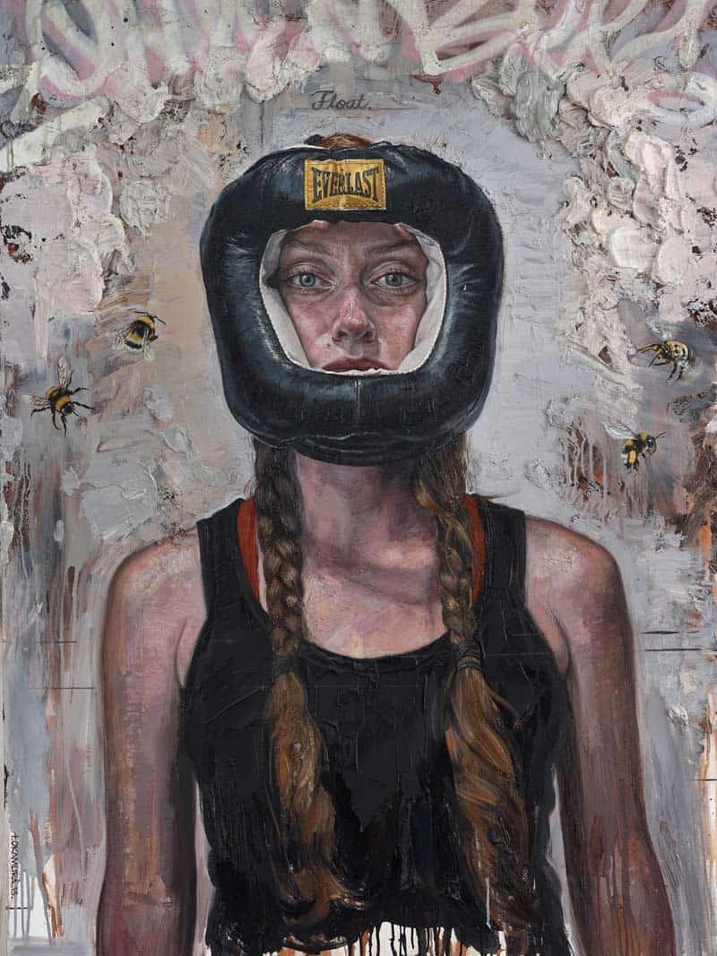 Artist Spotlight - Tim Okamura 03