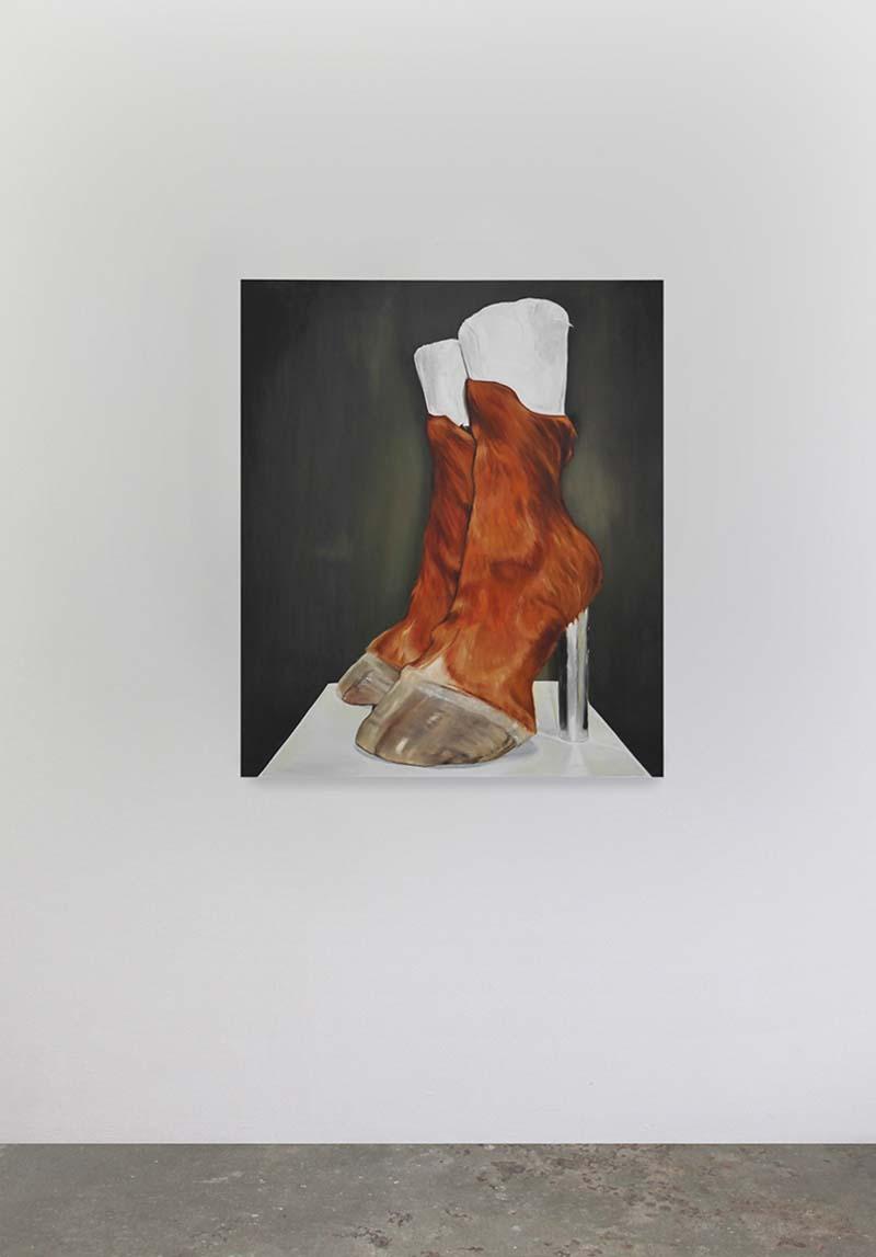 Artist Spotlight - Troels Carlsen 02