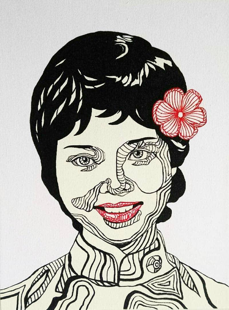 Hong Chau,Laura Innes born August 16, 1957 (age 61) Erotic fotos Isabel West,Ann Wedgeworth