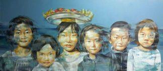 Po - Kids 07 - 370 x 160 - 190