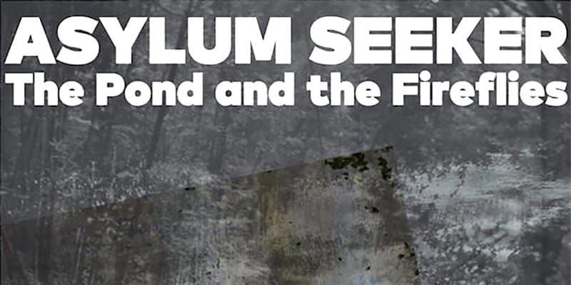 The Jam Factory - Asylum Seeker The Pond and the Fireflies
