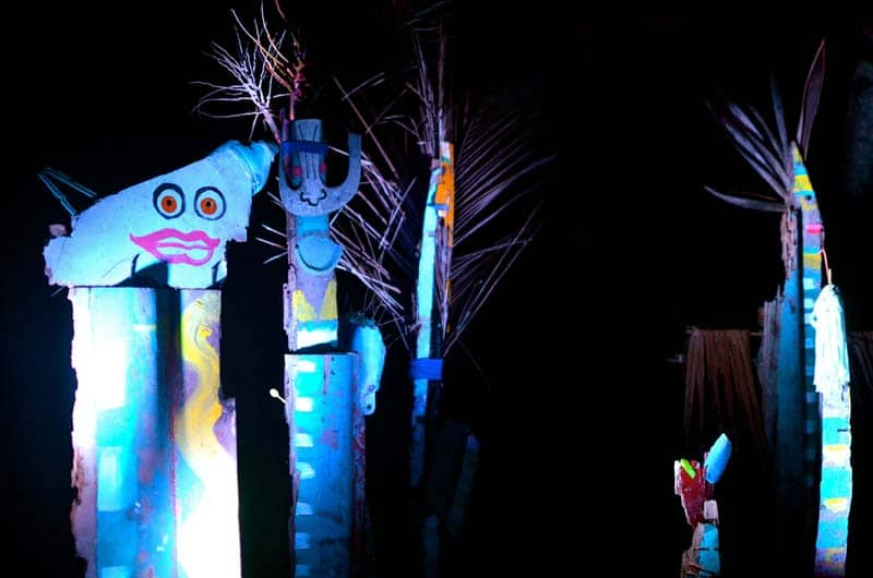 The Rise - Malasimbo Music and Arts Festival - Melanie Gritzka del Villar 05